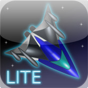 SpaceDuel!(Lite) local