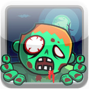 Zombies Rising rising
