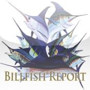 Billfish Report