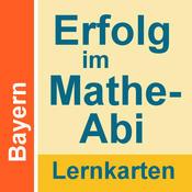 Mathe-Abi Bayern
