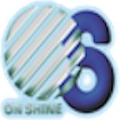 Onshine iRemote