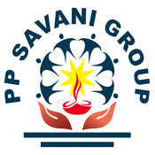 P P SAVANI GROUP