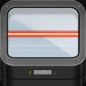 Scanner (Premium)