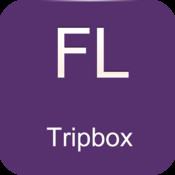 Tripbox Florida