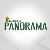 Revista Panorama publish panorama