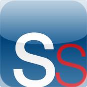Sanders Swinbank