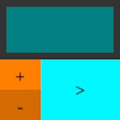 BitBeat Metronome