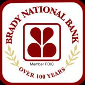BNB Mobile Banking