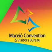 Maceió Convention convention