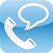 MOSA SIP APP Phone