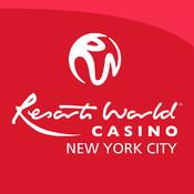 Resorts World NYC