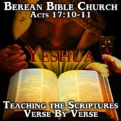 Berean Bible Church