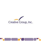 Creative Group Inc.