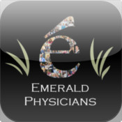 Emerald Physicians