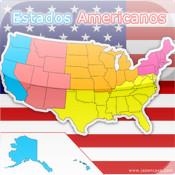 Estados Americanos