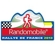 Randomobile Rallye