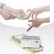 Split Expenses Pro split pic clone yourself