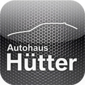 BMW Autohaus Hütter autohaus danner