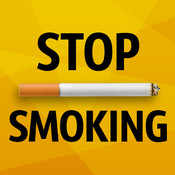 Stop smoking in 4 days