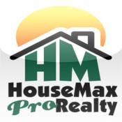 HouseMax Pro Realty