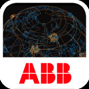 ABB Schweiz for phone