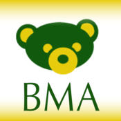BMA Anti-Bullying App elizabeth berkley gallery