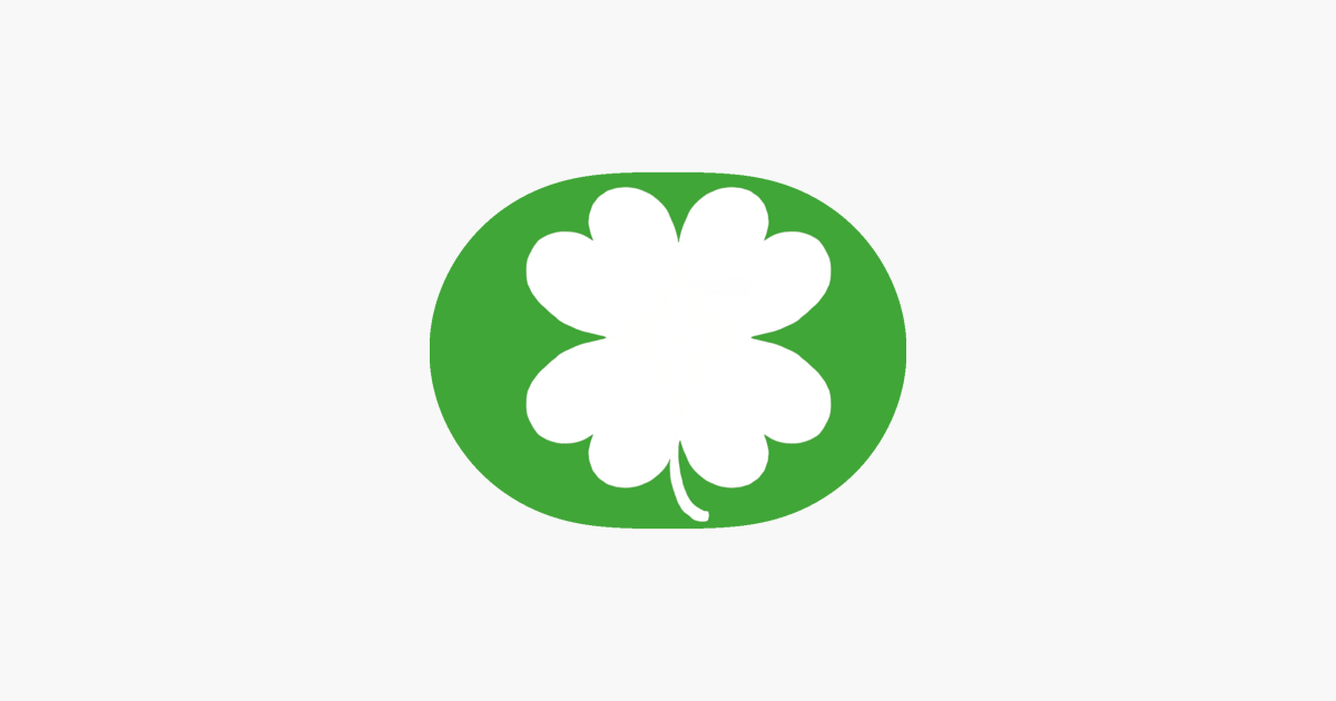 St. Patrick`s Stickers
