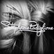 Stéphanie Padiglione stephanie meyer books