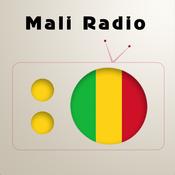 Mali Online Radio (Live)