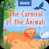 Carnival of the Animals carnival
