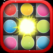 Connecting DOTS 2014 – A Free Match and Pop Game- Free