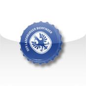 Ladenburger Bierfinder