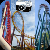 Rollercoaster Photos HD
