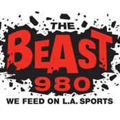 The Beast 980 - Los Angeles