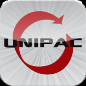 Unipac Tracking System