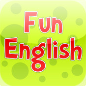 Belajar (Fun English Kids)