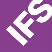 IFS Field Service Mobile