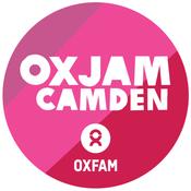 Oxjam Camden Takeover - 2014 festival programme