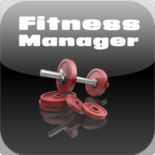 Fitness Manager Discount