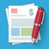invoice maker Free - Create invoices, quotes, estimates, purchase orders asap