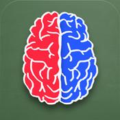Left vs Right: A brain game