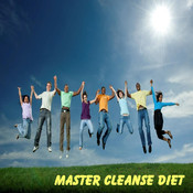 Master Cleanse Diet + Best Master Cleanse Diet Recipes camedia master 2 0