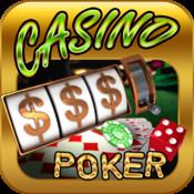 Mega Video Poker Gambling Fever