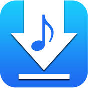 Mp3 Downloader and Player for SoundCloud downloading