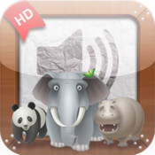 Play and Learn for kids HD
