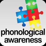 Autism iHelp – Phonological Awareness