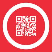 BarScan - QR Scanner & BarCode Scanner