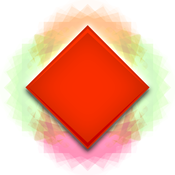BlocksDrop - Connect Target Square & Match Unique Colors game