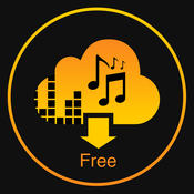 Cloud Mp3 Downloader and Music Player for SoundCloud - DOWNLOAD MUSIC FREE