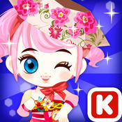 Fashion Judy : Korean dress2 fashion